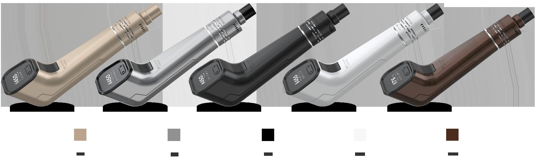 Joyetech Elitar Pipe Elektronik Sigara