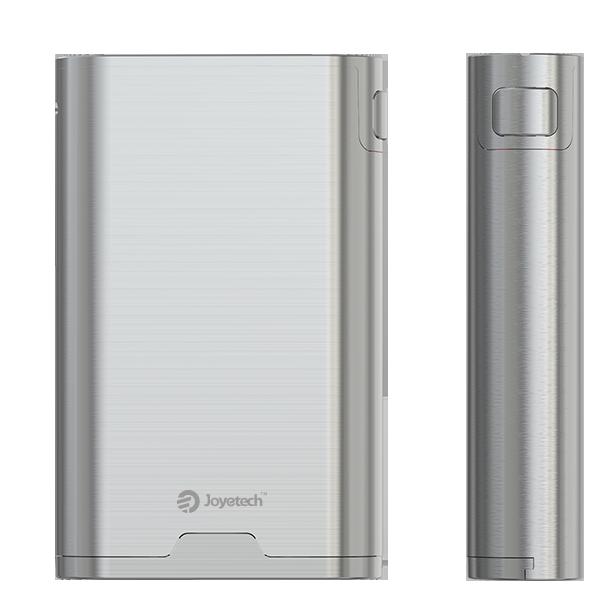 CUBOID 200 Batarya